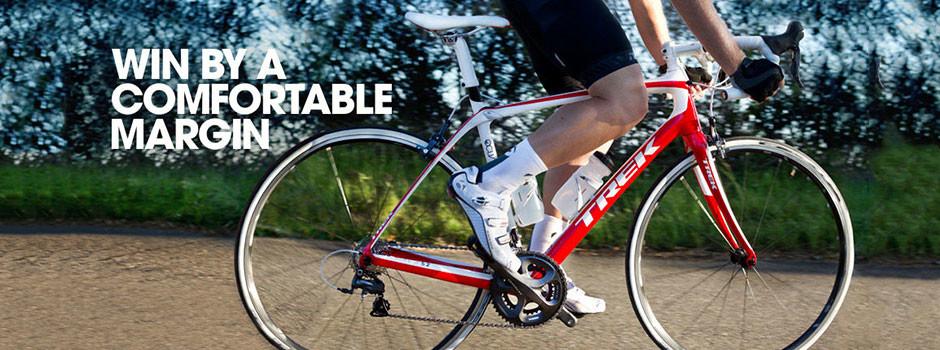 Slide 10 - Road Bikes